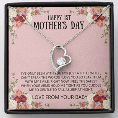 1st-mother-s-day-necklace-gift-for-mom-i-love-you-necklace-first-mother-s-day-mv-1625646983.jpg