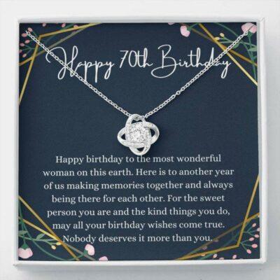 70th-birthday-necklace-70th-birthday-gift-for-her-seventieth-birthday-gift-nS-1629192679.jpg