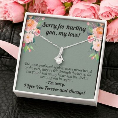 apology-necklace-gift-for-her-forgiveness-gift-sorry-gift-for-wife-girlfriend-dM-1627874134.jpg