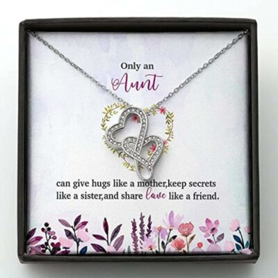 aunt-necklace-gift-for-her-from-niece-hug-mother-keep-secret-sister-share-love-friend-WB-1626939067.jpg