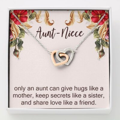 aunt-niece-necklace-niece-aunt-gift-aunt-and-niece-jewelry-xN-1625301180.jpg