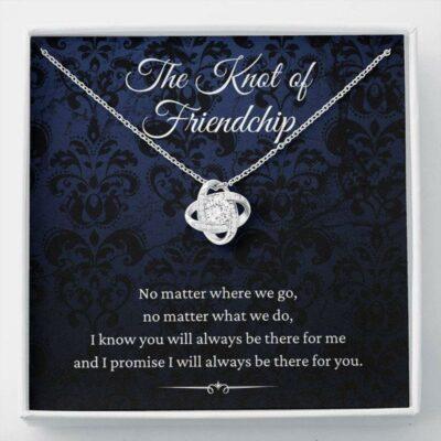 best-friend-necklace-gift-for-best-friend-friendship-bestie-bff-uv-1629192102.jpg