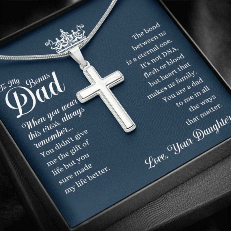bonus-dad-fathers-day-gift-necklace-from-daughter-thank-you-gift-stepdad-gift-Hy-1629086784.jpg