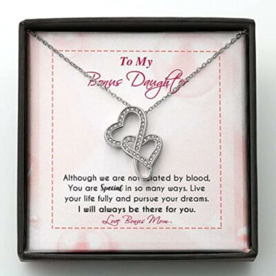 bonus-daughter-necklace-blood-special-full-purse-dream-always-there-love-mother-ts-1626938997.jpg