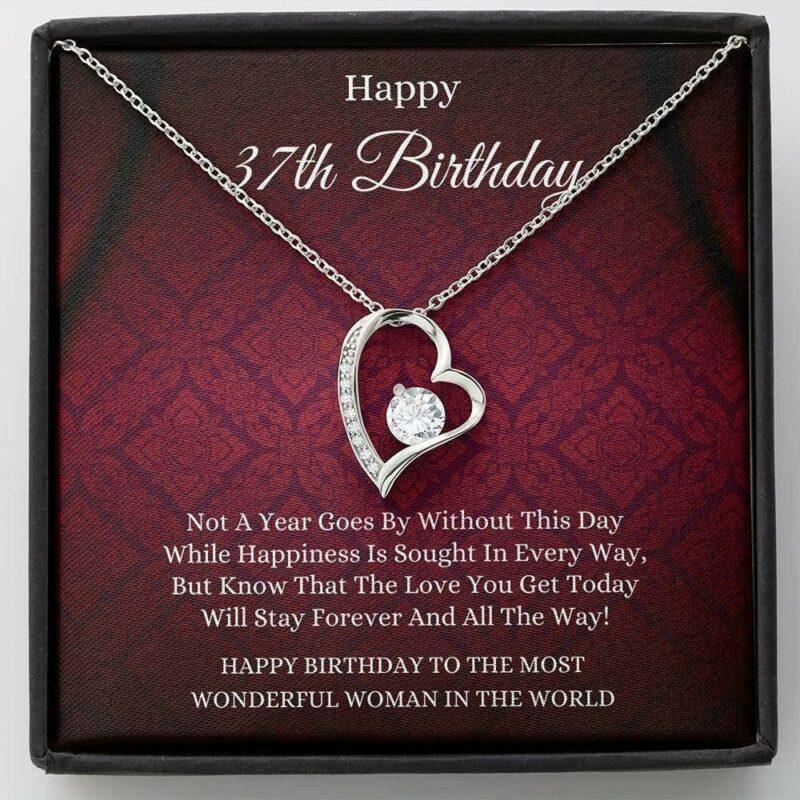 bonus-mom-necklace-gift-stepmom-mother-in-law-wedding-gift-from-bride-Pi-1627115283.jpg