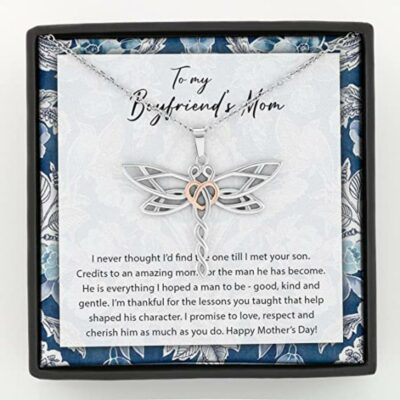 boyfriend-s-mom-necklace-presents-for-mother-gifts-amazing-good-kind-aS-1626939060.jpg