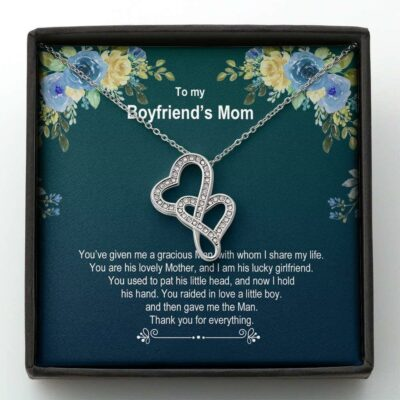 boyfriend-s-mom-necklace-presents-for-mother-gifts-raise-boy-thank-rB-1626939114.jpg