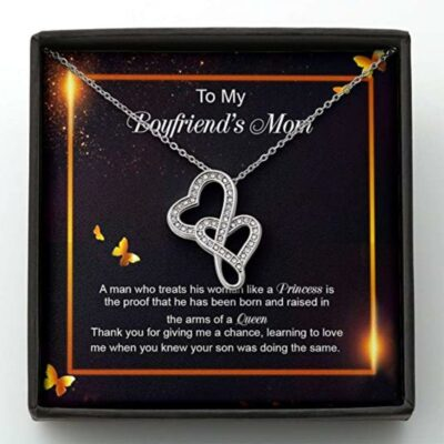 boyfriend-s-mom-necklace-presents-for-mother-gifts-raise-queen-thank-OT-1626691088.jpg