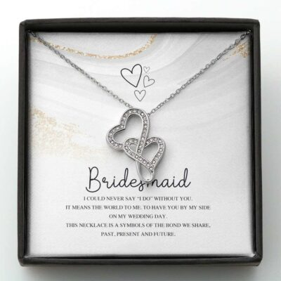 bridesmaid-gifts-necklace-for-women-say-i-do-without-you-wedding-FS-1626939181.jpg