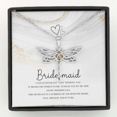 bridesmaid-gifts-necklace-for-women-say-i-do-without-you-wedding-qm-1626939182.jpg