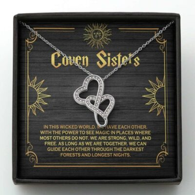 coven-sister-gifts-necklace-for-women-best-friend-bestie-unbiological-soul-bff-forever-kf-1626949314.jpg