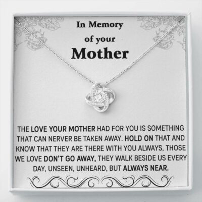 daughter-loss-of-mom-necklace-gift-mother-passing-loss-of-mother-sympathy-DJ-1625301232.jpg