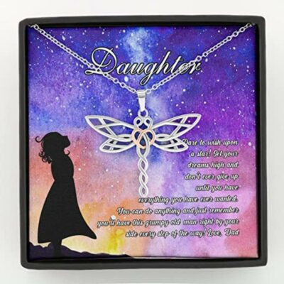 daughter-necklace-from-dad-wish-upon-star-never-give-up-right-side-love-lJ-1626939057.jpg