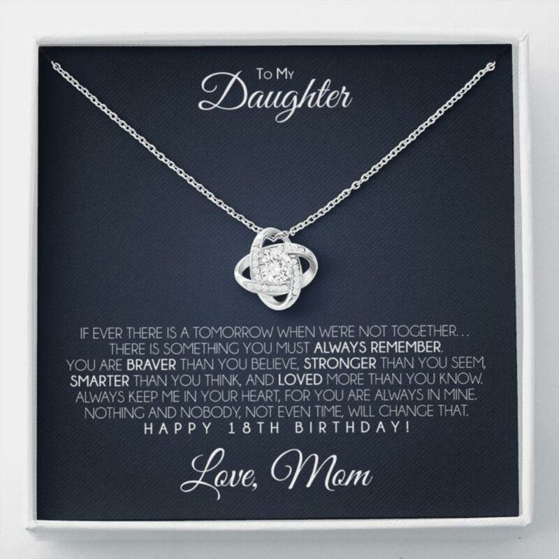 daughter-s-18th-birthday-necklace-to-my-daughter-18th-birthday-gift-from-mom-Cp-1628148166.jpg