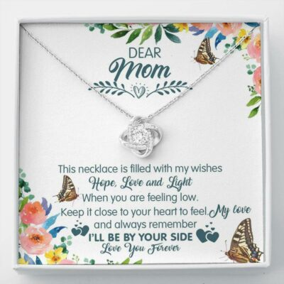 dear-mom-i-ll-be-by-your-side-love-knot-necklace-to-my-mom-gift-Ja-1625301192.jpg