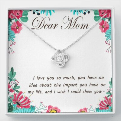 dear-mom-necklace-mother-necklace-mom-gift-mother-daughter-necklace-AM-1625301215.jpg