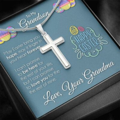 easter-eggs-necklace-gift-for-grandson-from-grandmother-Lq-1628148690.jpg