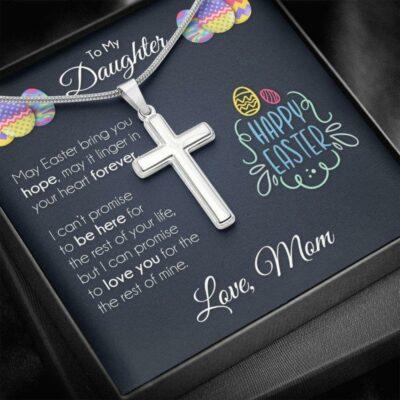 easter-eggs-necklace-gift-for-grandson-from-grandmother-Sv-1628148217.jpg