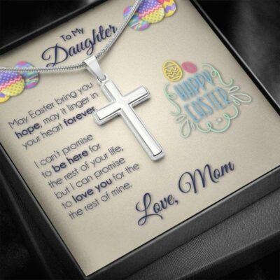 easter-eggs-necklace-gift-for-grandson-from-grandmother-kg-1628148726.jpg