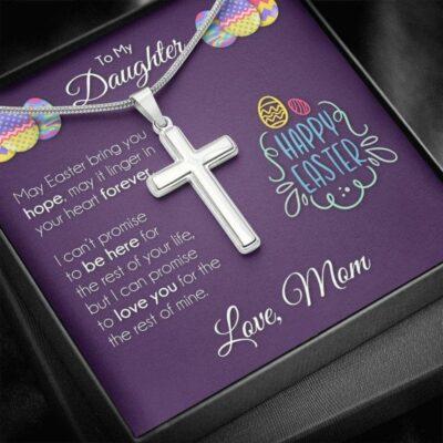 easter-eggs-necklace-gift-for-grandson-from-grandmother-tg-1628148222.jpg