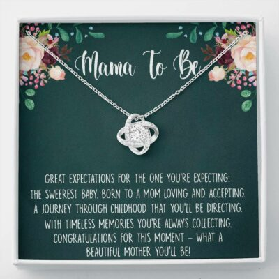 expecting-moms-necklace-gift-expecting-mother-mom-to-be-pregnant-baby-shower-Xx-1625301209.jpg