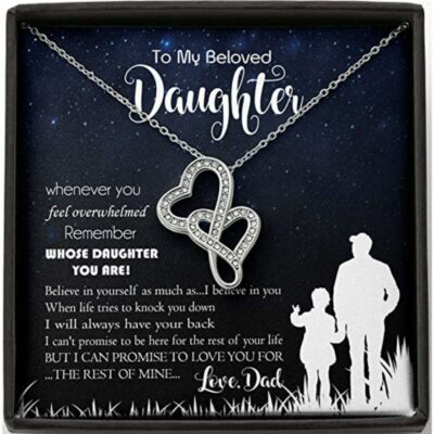 father-daughter-necklace-father-to-daughter-gifts-to-my-daughter-necklace-iO-1626691171.jpg
