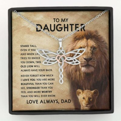 father-daughter-necklace-lion-stand-tall-knock-down-back-love-always-SS-1626939149.jpg