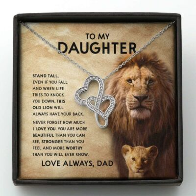 father-daughter-necklace-lion-stand-tall-knock-down-back-love-always-eo-1626939148.jpg