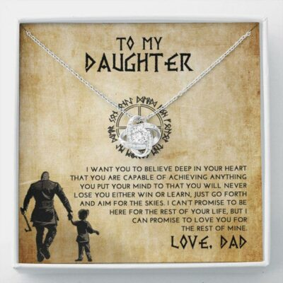 from-viking-dad-to-my-daughter-necklace-i-want-you-to-believe-deep-in-your-heart-yF-1629086994.jpg