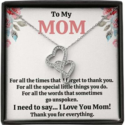 gift-for-mom-for-all-double-hearts-necklace-gift-for-mom-mom-gift-for-mom-PI-1626691219.jpg