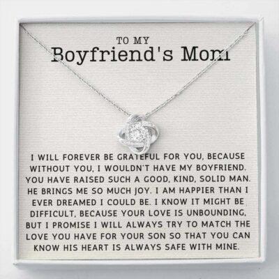 gift-to-my-boyfriend-s-mom-necklace-gift-for-boyfriend-s-mom-birthday-eo-1626971101.jpg