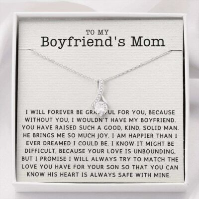 gift-to-my-boyfriend-s-mom-necklace-gift-for-future-mother-in-law-Zr-1627115468.jpg