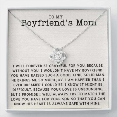 gift-to-my-boyfriend-s-mom-necklace-gift-for-future-mother-in-law-dt-1627115436.jpg