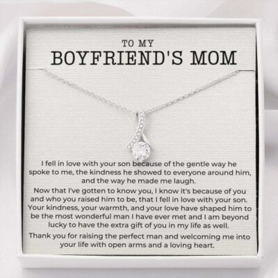 gift-to-my-boyfriend-s-mom-necklace-gift-for-future-mother-in-law-pt-1627115420.jpg
