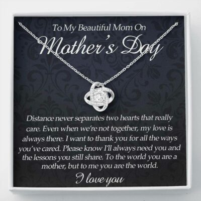 gifts-for-mother-s-day-necklace-mother-daughter-necklace-Et-1625301248.jpg