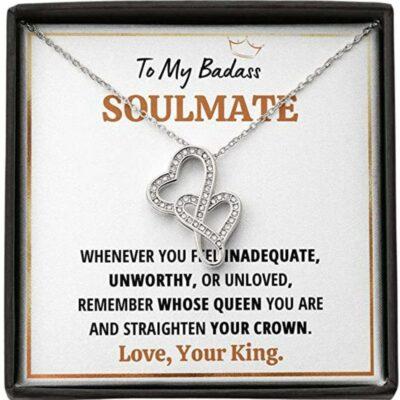 girlfriend-future-wife-love-necklace-gift-from-boyfriend-husband-fiance-oF-1626691245.jpg