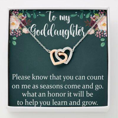 goddaughter-gift-necklace-godmother-goddaughter-gift-goddaughter-baptism-iF-1625240096.jpg