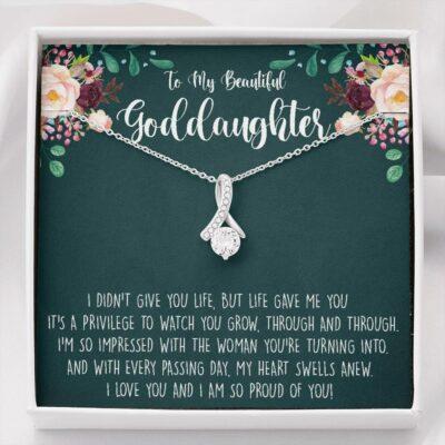 goddaughter-necklace-godmother-goddaughter-gift-DU-1625301306.jpg