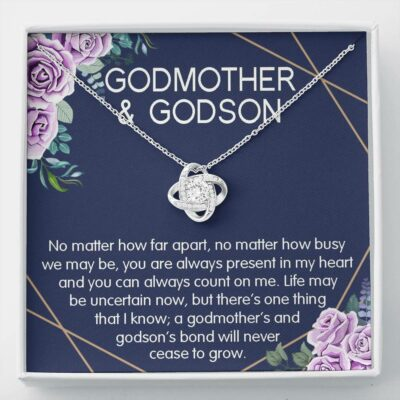 godmother-godson-gift-necklace-baptism-confirmation-graduation-On-1625301211.jpg
