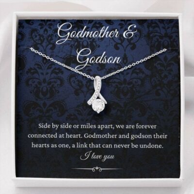 godmother-godson-necklace-birthday-gift-for-godmother-from-godson-Rf-1629192002.jpg