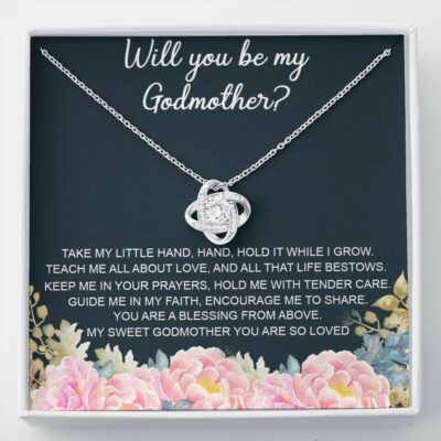 godmother-proposal-necklace-gift-will-you-be-my-godmother-gift-for-godmother-IC-1625301194.jpg