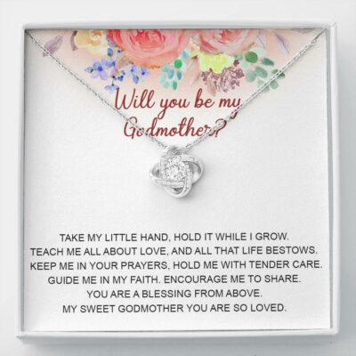 godmother-proposal-necklace-gift-will-you-be-my-godmother-gift-for-godmother-eZ-1625301195.jpg