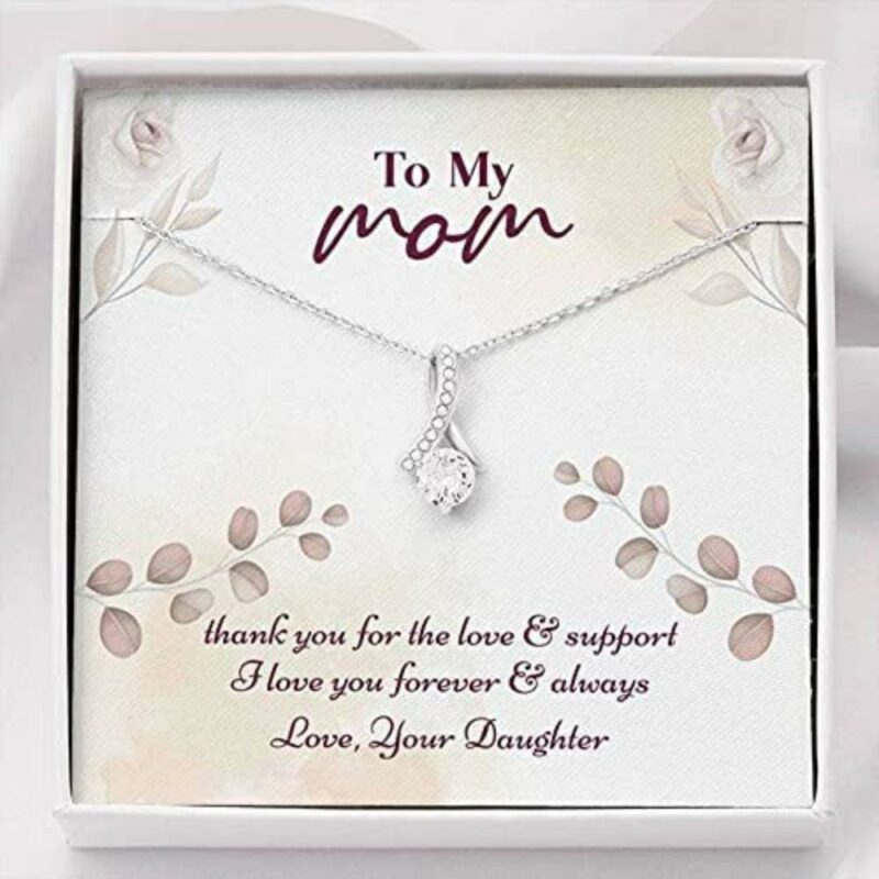 graduate-2021-necklace-graduation-gift-for-daughter-su-1627287503.jpg