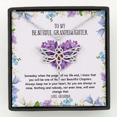 granddaughter-neckalce-gifts-beautiful-page-life-most-chapter-keep-in-heart-love-always-DF-1626691075.jpg