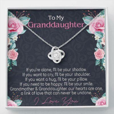 granddaughter-necklace-gifts-for-granddaughter-to-my-granddaughter-Ki-1625301199.jpg