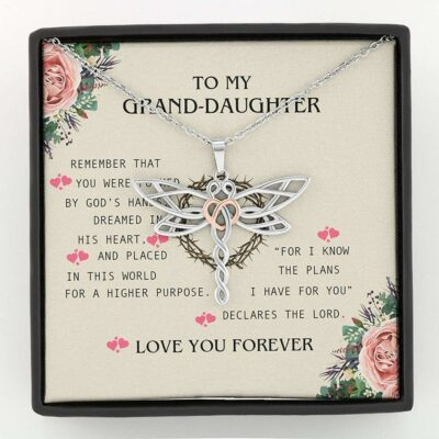 granddaughter-necklace-gifts-rose-flower-god-s-hand-lord-plan-love-forever-IT-1626939133.jpg