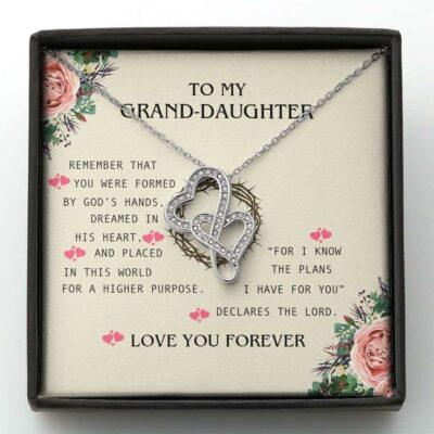 granddaughter-necklace-gifts-rose-flower-god-s-hand-lord-plan-love-forever-qz-1626939132.jpg