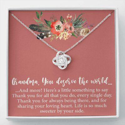 grandma-necklace-grandma-gift-gift-for-grandma-new-grandma-to-be-to-1625301185.jpg