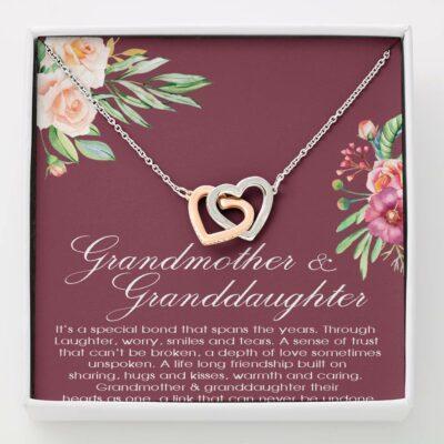 grandmother-granddaughter-necklace-grandma-gift-granddaughter-gift-nana-rh-1625301176.jpg