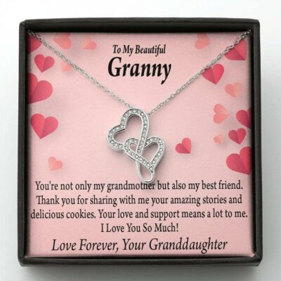 grandmother-necklace-gift-thank-you-grandma-message-card-necklace-zm-1626691320.jpg